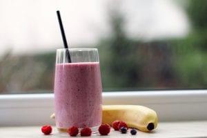 Acai Super Antioxidant Smoothie Inspired By Jamba Juice Recipe