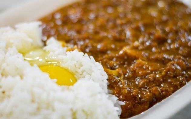 Beef And Gravy Over Rice Recipe