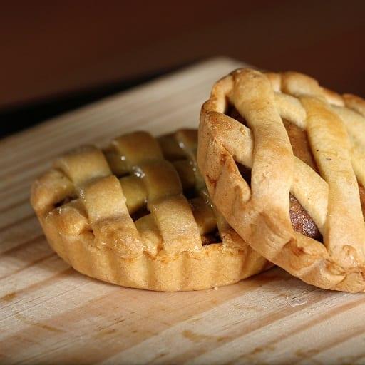 Copycat Boston Market Rotisserie Chicken Pot Pie Recipe