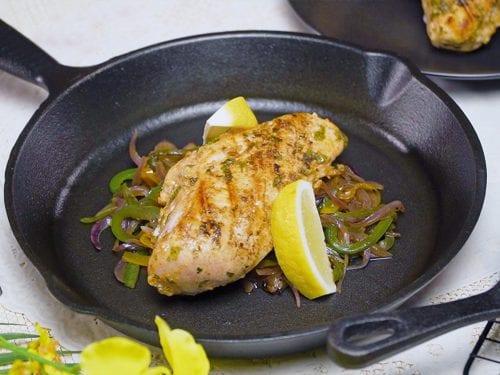 Chili's Chicken Fajitas Recipe (Copycat), copycat grilled chili's chicken fajitas
