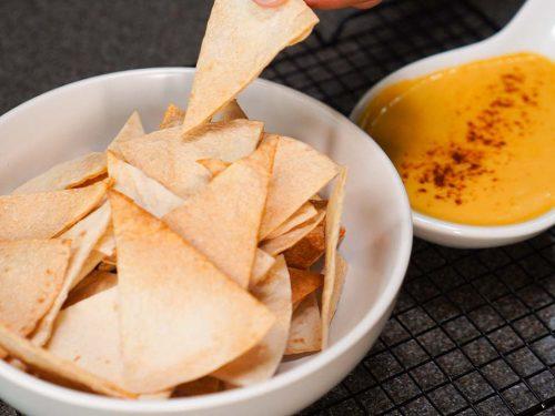 Copycat-Chipotle-Tortilla-Chips