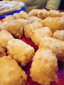 Copycat Culver's Cheese Curds Recipe