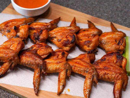 Domino's-Copycat-Chicken-Wings_recipes