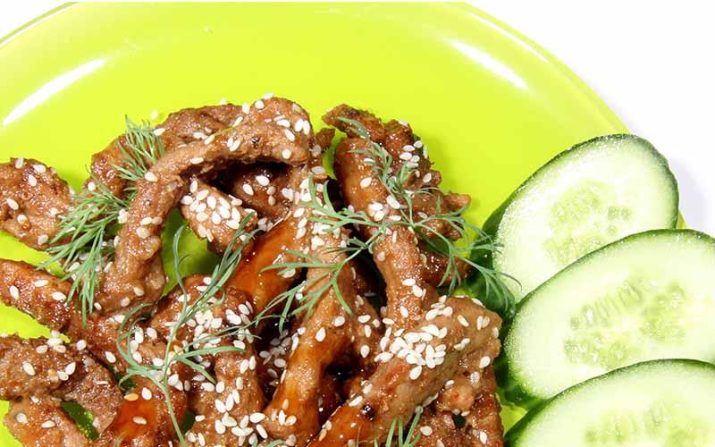 Grilled grilled teriyaki pork tenderloin Teriyaki Pork Tenderloin, Pork Recipes,