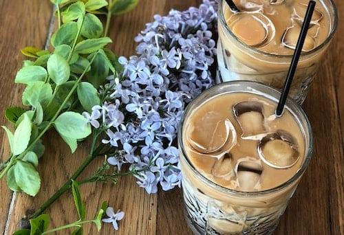 Irish Cream Liqueur Recipe