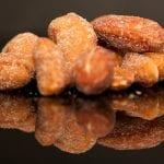 Quick and Easy Honey-Roasted Peanuts Recipe