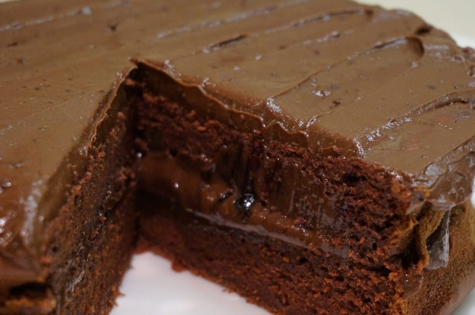Sara Lee's Incredibly Moist Pound Cake Recipe