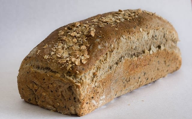 Best Whole Wheat Bread From The Cheesecake Factory Recipe