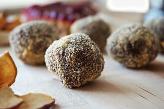 Copycat Bite-sized Cinnamon Balls Recipe