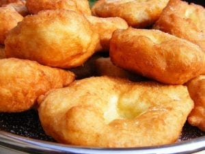 Copycat Burger King Chicken Nuggets Recipe