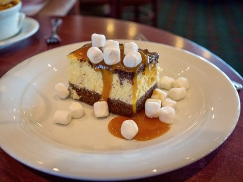 Chocolate-Cheesecake-Bars