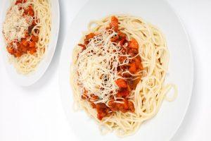 Chicken Santorini Recipe