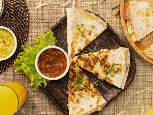 chili's-chicken-quesadilla-recipe