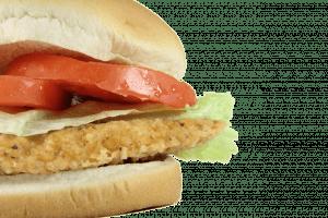 Copycat Chik-fil-A Chicken Sandwich Recipe
