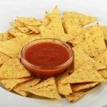 Copycat Chili's Salsa Recipe