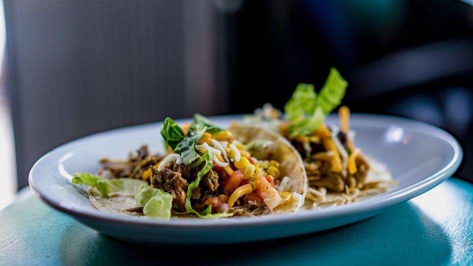 Copycat Taco Bell's Top-Secret Taco Recipe