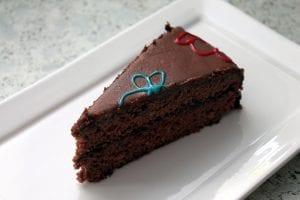 dark-chocolate-salted-caramel-bark