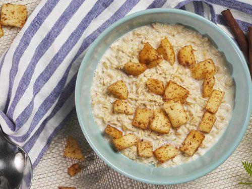 diabetic-friendly-apple-oatmeal-recipe