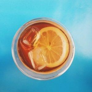 Ginger Ale Lemonade Recipe
