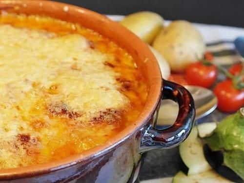 green bean potato casserole green bean casserole recipe