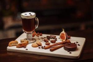Hazelnut Liqueur – Frangelico Recipe