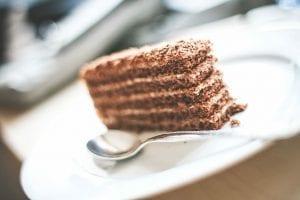 Honey Brunch Cake Recipe