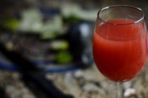 Melonade Recipe