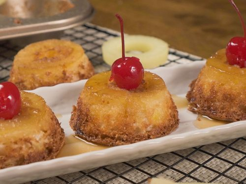 moist-pineapple-upside-down-angel-food-cupcake-recipe