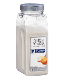 McCormick Culinary Onion Powder