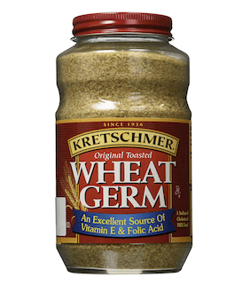 Kretschmer Wheat Germ Original Toasted