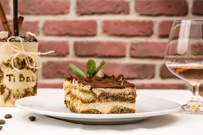 Chocolate Chip Cookie Ice Cream Cake Recipe