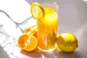 Citrus Kool Aid Recipe