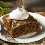 Copycat Brownie Obsession Recipe