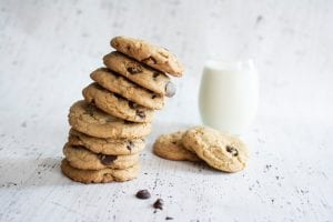Copycat Trio Girl Scout Cookies Recipe