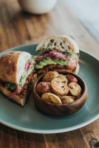 Cuban Sandwiches Recipe