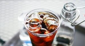 Raspberry-Flavored Iced Tea Recipe