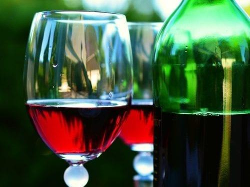 balloon wine recipe