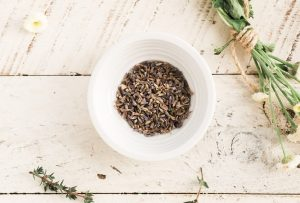 Bouquet Garni Seasoning Recipe