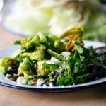 california raisin chicken salad