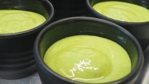 Celery Seed Dressing Recipe