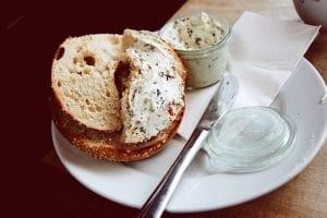 Cheap, Easy and Delicious Cream Cheese Spread Recipe