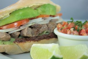 Chicago Italian Beef Sandwiches Recipe