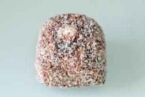 Chocolate Marshmallow Haystacks Recipe