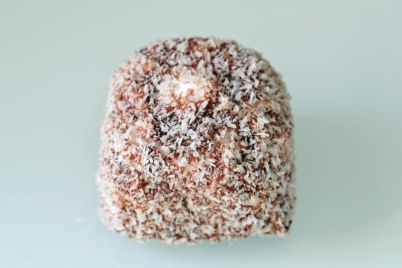 chocolate marshmallow haystacks