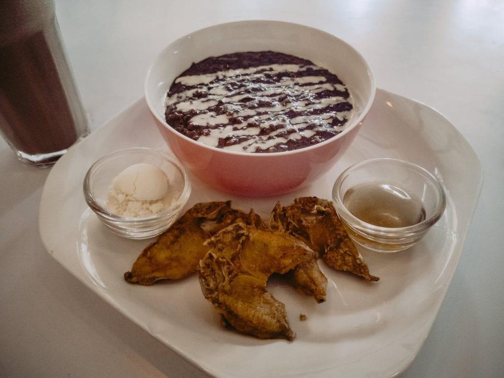 Chocolate Rice Pudding Recipe | Recipes.net