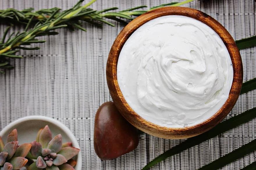 Creamy Tarragon Dip Recipe