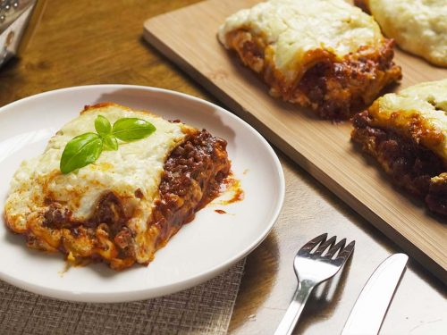 crockpot-lasagna-recipe