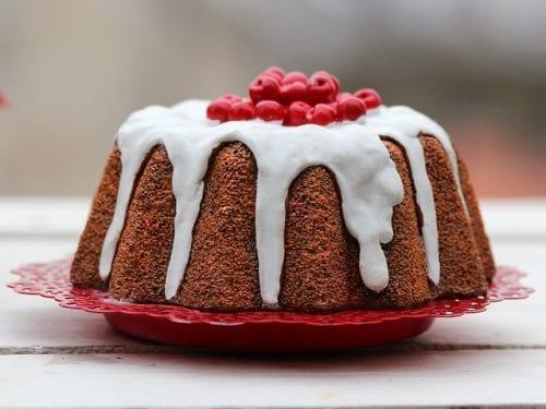 crumb coffee cake recipe