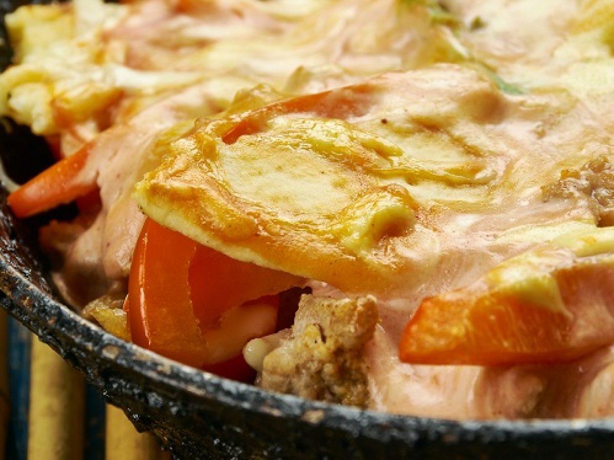 Dorito Casserole Recipe Recipes Net,Gourmet Food Online India