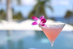 Fairy Belle Cocktail Recipe
